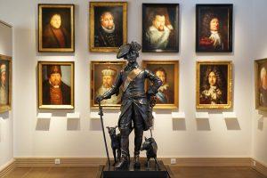 Preussenmuseum-2-w
