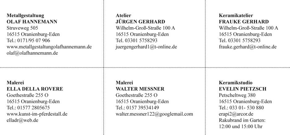 Pietzsch Flyer DIN lang_02.indd