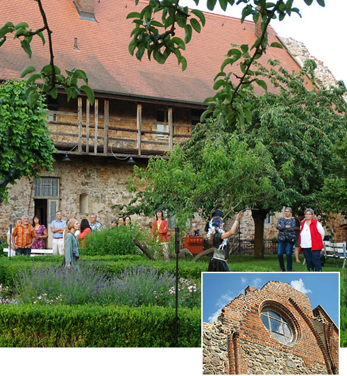 aufmacher-kloster-kyritz