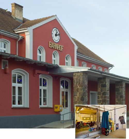 Aufmacher-BHF-Fuerstenberg