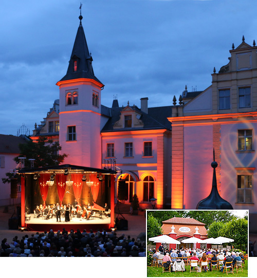 Aufmacher-Schloss-Liebenberg-Fest