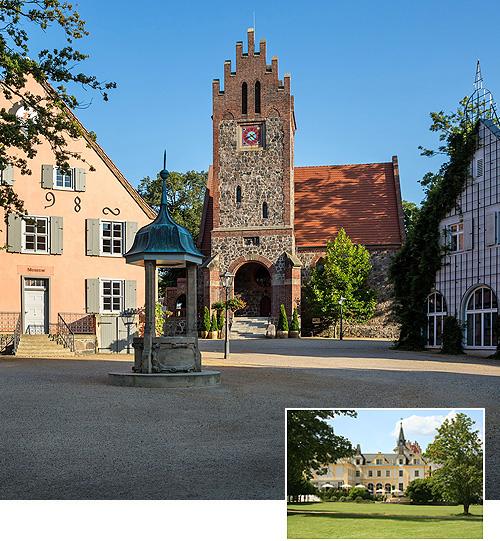 Aufmacher-Schloss-Liebenberg-mus