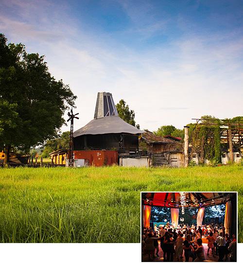 Aufmacher-Theater-am-Rand