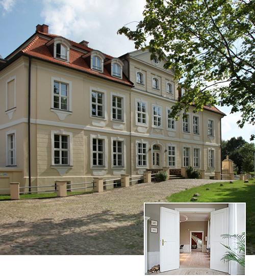 Aufmacher-Schloss-Grube