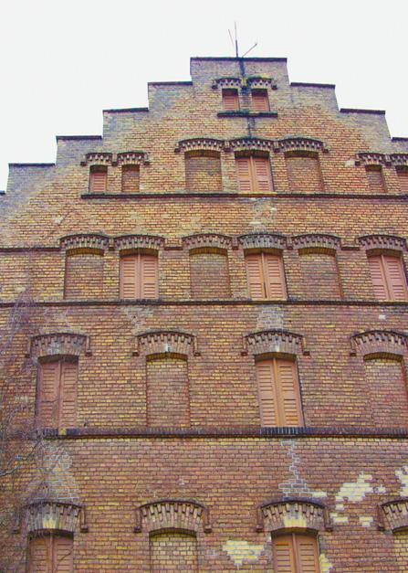 KunstvereinSchwedt7