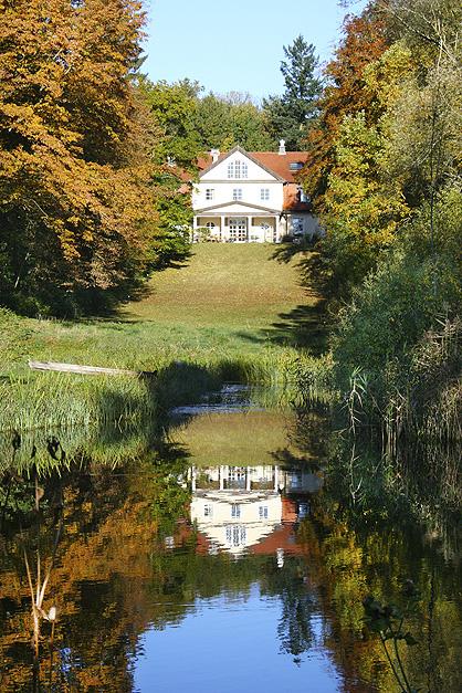 Seeblick_Herbst 001