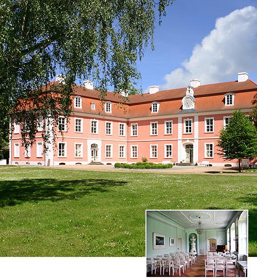 Aufmacher-Schloss-Wolfshagen